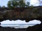 181_Wanci-06_Patuno-Resort-surf_P8210038_P1010052.jpg