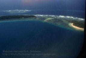 191_Wanci-07_Airport-Islands_P8220015_P1010015_.jpg
