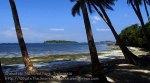 195_Wanci-07c_South-Sousu_P8210070_P1010084_.jpg