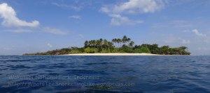 210_Wanci-07k_Matahora-Island_P8210118_P1010131_composite.jpg