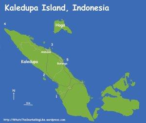 300_Kaledupa-Map-jpg.jpg