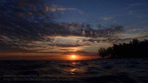 702_Hoga-topside_Admin-Sunset_P8170170_P1018693.jpg