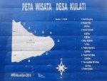 858_Tomia-Island-Drive_Kulati-Eastern-Cape-Map_P8120219_P1018757_.jpg