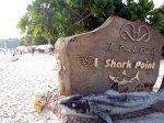 170_3-Shark-Point_20150401_IMG_4754.jpg