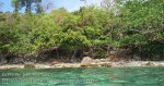 214_4b-Beach_20150402_IMG_4828.jpg