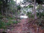 222_4-To-Ao-Por_20150405_IMG_5561.jpg