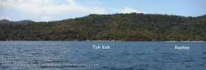 299_5-Toko-n-Rantee-from-the-Ferry_20150401_IMG_4743.jpg