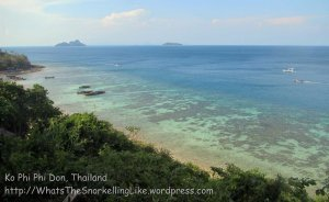341_5-Pak-Naam-Bay-from-Relax-Rst-Hilltop_20150402_IMG_4989.jpg