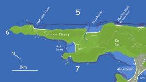 395_5n67-Map-5n67.jpg