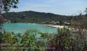 400_5-Lo-BaaKao-Bay-n-PP-Island-Rst_20150408_IMG_5978.jpg