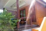 406_5-Coralbay-Hut-2400THB_20150408_IMG_5973.jpg