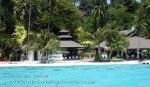 454_5-Hotel-Motel-HI_20150404_IMG_5233.jpg