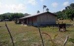 516_7-Green-Beach-Camping_20150404_IMG_5182.jpg