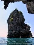 546_7f-Cool-Rock_20150404_IMG_5299.jpg