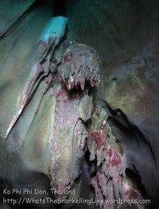 548_7f-Stalactite-Cave_20150404_IMG_5313.jpg