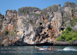 560_7g-Cliff-face_20150406_IMG_5717.jpg