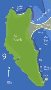 602_8910-Map-8910.jpg