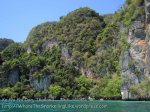 716_10e-Third-Monkey-Beach10_20150403_IMG_5075GT.jpg